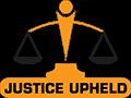 Justice Upheld